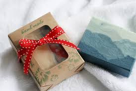 paper gift box how to make easy diy