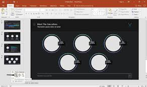 powerpoint presentation files in 60 seconds
