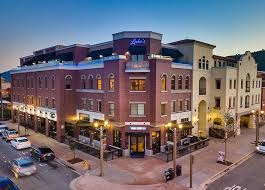 CBRE Announces Sale of Mixed-Use Residential, Office and Retail ...