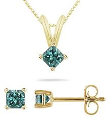 pin on jewelry sets