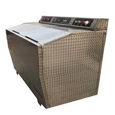 Nguồn nhà sản xuất Sử Dụng Drumi Máy Giặt chất lượng cao và Sử Dụng Drumi  Máy Giặt trên Alibaba.com