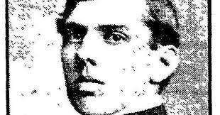 Aimesley Jordan, Genealogy Detective : Charles Minnegrode Maigne