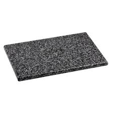 granite cutting boards cutlery