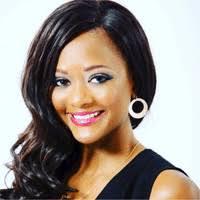 Angie Clark - Customer Success Manager - HighSide, Inc. | LinkedIn
