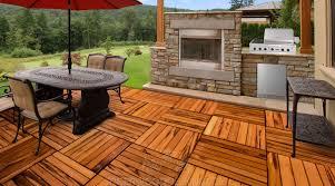 costco outdoor flooring