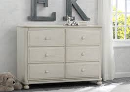 dresser wall anchor uk ikea canada