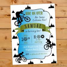 Resultado De Imagen Para Birthday Cycling Theme Party Adult