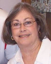 Obituary of Norma Smith | Chambers & Grubbs Funeral Home | Serving ...