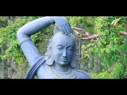 victor s way indian sculpture park