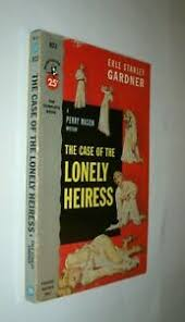 perry mason the case of the lonely