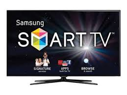 smart led tv board firmware