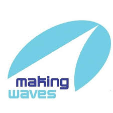 Image result for making wave swim meet edmonton