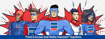 Priscilla King - Shelter insurance - Home | Facebook