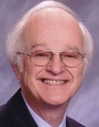 John Johnson | Obituary | Herald Bulletin