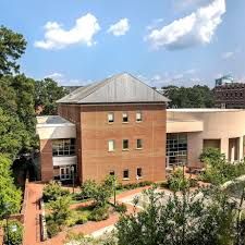 The Sonja Haynes Stone Center for Black Culture and History - Home    Facebook