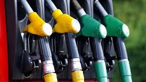 Sciopero benzinai 6 febbraio 2019 congelato, incontro gestori al ...