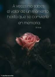 Pin de ngel Herrera en Frases 5  Frases pensamientos reflexiones  Reflexion de vida Frases motivadoras
