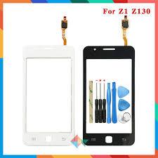 High Quality For Samsung Galaxy Z1 Z130 ...