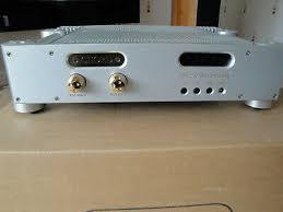 case psu l6 56 home audio receivers