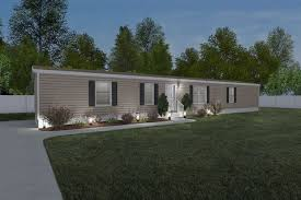 union county sc new home builders