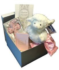 baptism gifts for boys and s