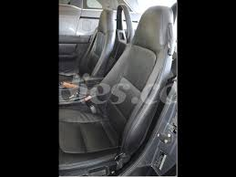 1996 2002 bmw z3 leather replacement