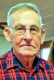 Edwin Johnson | Obituary | The Joplin Globe