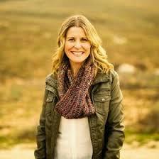Angie Clark (lovelylife101) on Pinterest