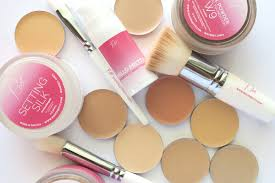 mineral makeup whole suppliers