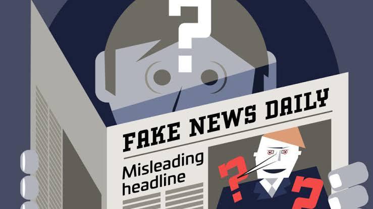 """Resultado de imagem para fake news"""""""