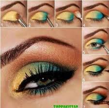 makeup arabic eyes 2016 saubhaya makeup