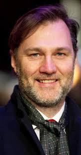 David Morrissey - IMDb