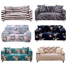 sofa covers chair covers loveseat covers