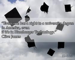 graduation quotes flokka