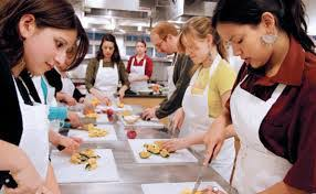 Corporate Baking Class Package Singapore | Corporate Cooking Package