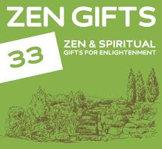 spiritual gifts for self enlightenment