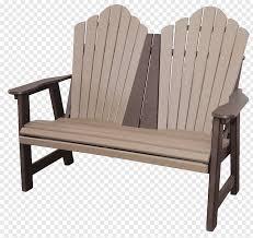 outdoor bench seat cushions spotlight