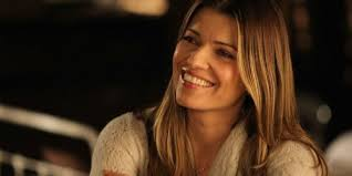 Who is Ivana Milicevic dating? Ivana Milicevic boyfriend, husband
