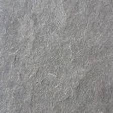 Bluestone sample