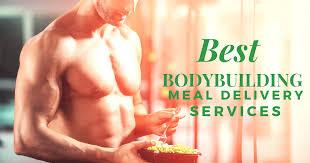 6 best bodybuilding meal prep delivery