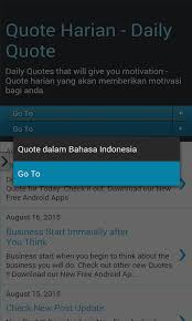 com mmc daily quote updated daily appstore for android