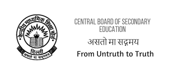 best sanskrit taglines of n companies and institutions