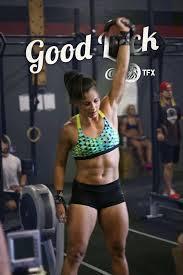 Good luck to Lynda Schmidt & Mckenze... - Premier CrossFit | Facebook