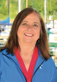 Q&A with Lorna Smith, candidate for Jefferson County Commissioner | 2020  Primary Election | Port Townsend Leader