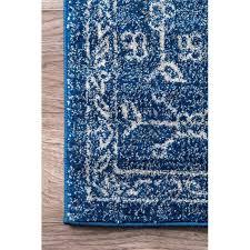blue gray oriental area rug area rugs