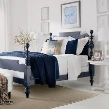 ethan allen transitional bedroom
