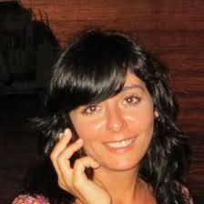 Sydex.net: People Search   Laura McKeown, Mykola Boss, Maria Isabel Molinar