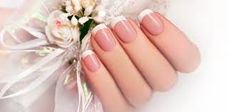 pretty nails and spa gainesville fl