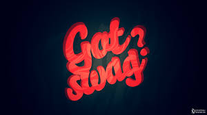 swag logo wallpapers and images