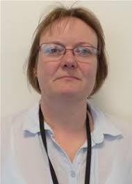 Councillor details - Councillor Mrs Sally Smith